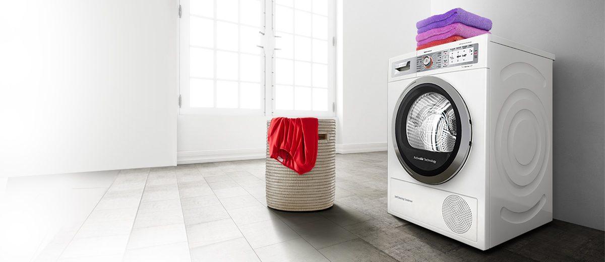 la ropa de bebe se puede secar en secadora
