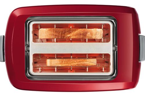 Tostador Bosch TAT3A014