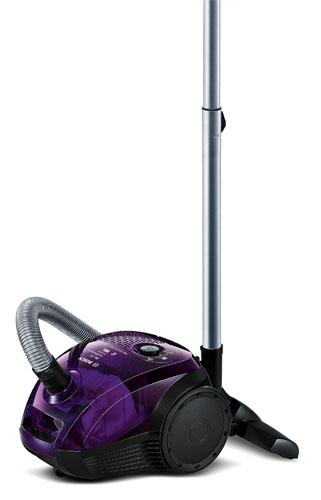 Aspirador dual Bosch bgl2b1328