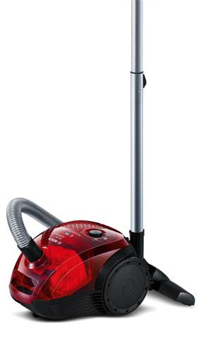 Aspirador dual de Bosch bglb1108