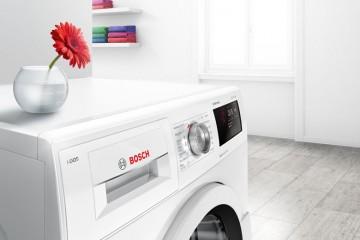 ¿Cuál es la lavadora más recomendada?