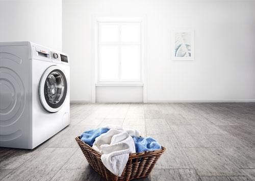 Poner la lavadora cuesta menos de 1 euro