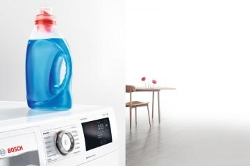 lavadora-i-dos-bosch