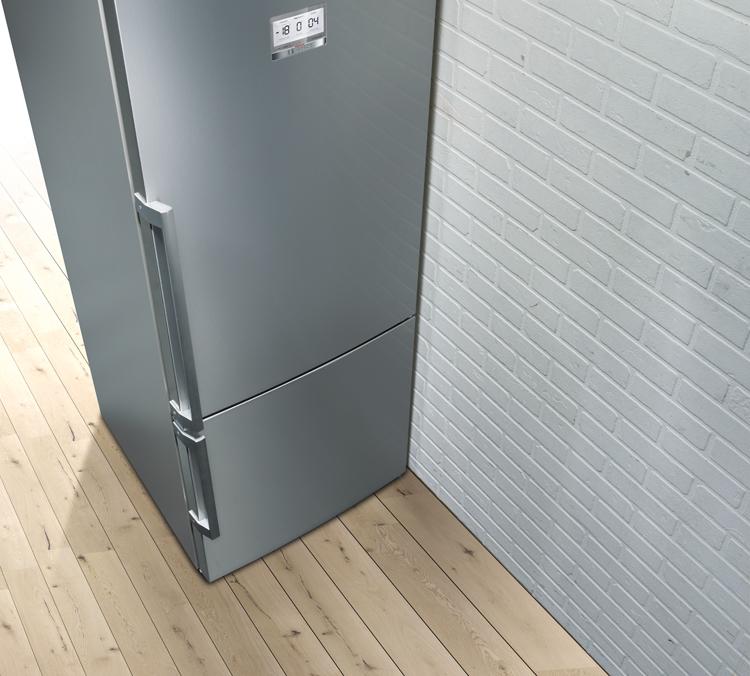 ¿Qué hacer si no se abre la puerta del frigorífico?