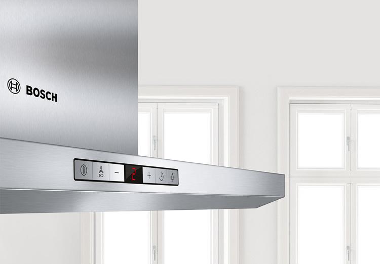 uno de los aspectos a tener en cuenta al instalar una campana es revisar si tiene una buena salida de aire si no lo tiene o el sistema es deficiente