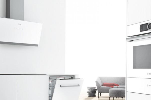¿Qué campana extractora instalar en una cocina sin salida de humos?