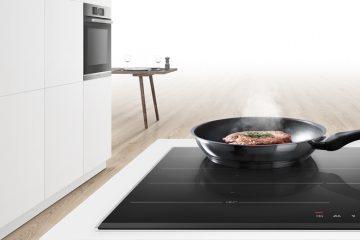 Electrodomésticos para mantener caliente la comida