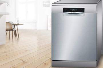 Cuál es el lavavajillas más recomendado?