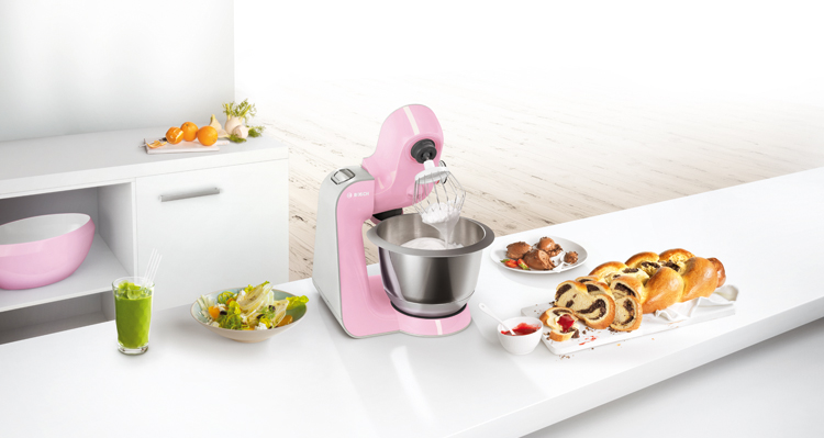 Comprar robot de cocina de MasterChef