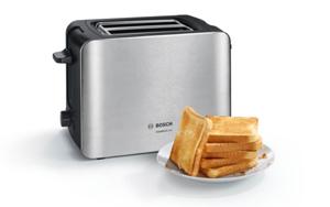 Toastador Bosch Comfortline