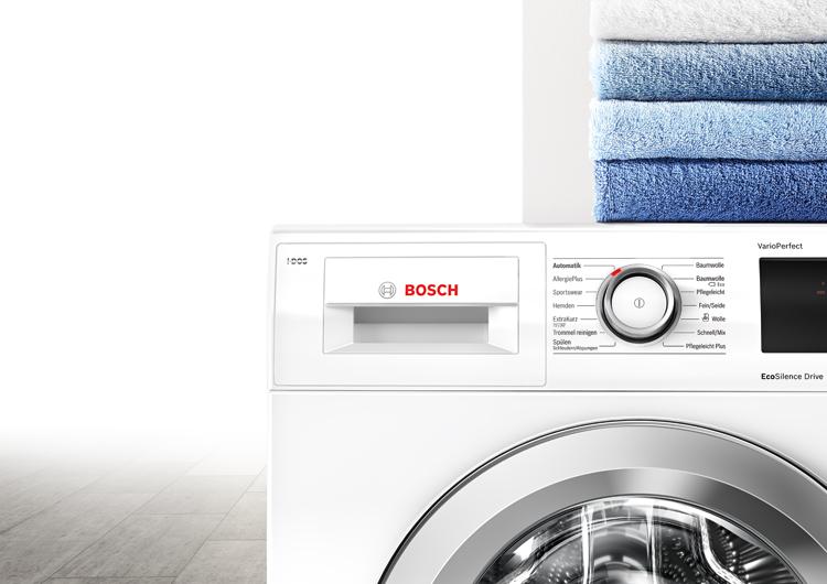 Consejos para lavar toallas