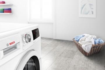 Cuidado de las toallas para que estén suaves