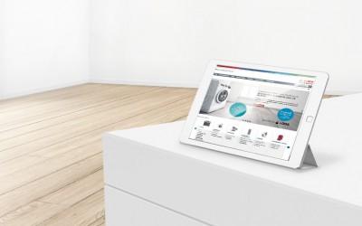 Los electrodomésticos más buscados de Bosch