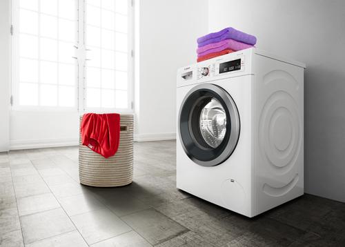 Lavar mejor la ropa