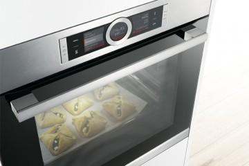 Preparamos 3 sencillas recetas cocinadas al horno