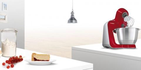 Receta de tarta de queso al estilo sueco