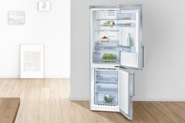 Cuanto tiempo aguantan frescos los alimentos en el congelador