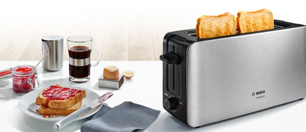 mejor pan integral tostado