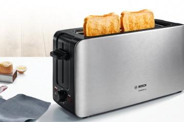 Tostar el pan