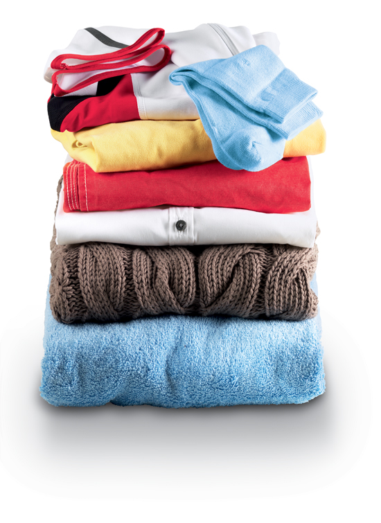 6 falsos mitos sobre la secadora