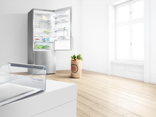 Utilizar electrodomésticos de manera sostenible