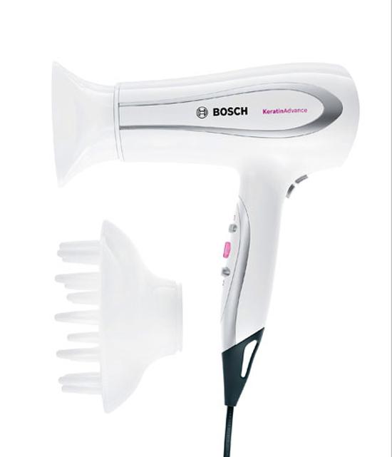 Secador Bosch