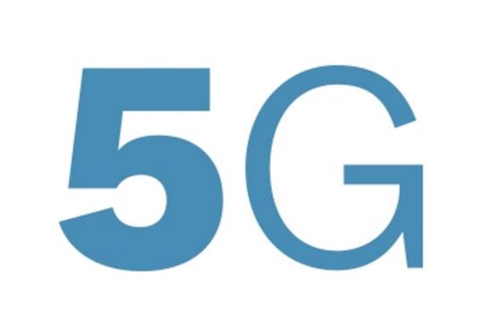 Icono 5G