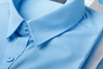 Cómo cuidar tus camisas