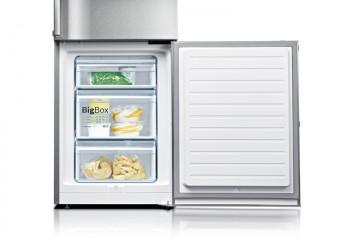 Alimentos que puedes congelar