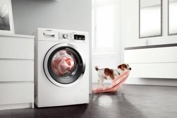Cuidar prendas de algodón