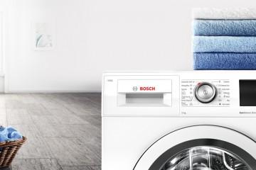 Programas automáticos de la lavadora