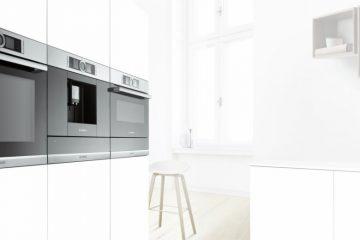 Dónde instalar el horno