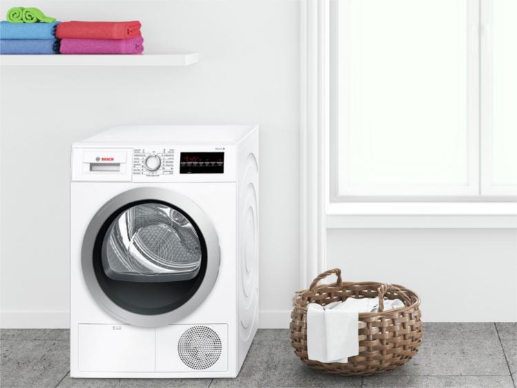 averias comunes secadora solucion