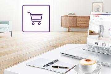 Consejos para una compra online segura