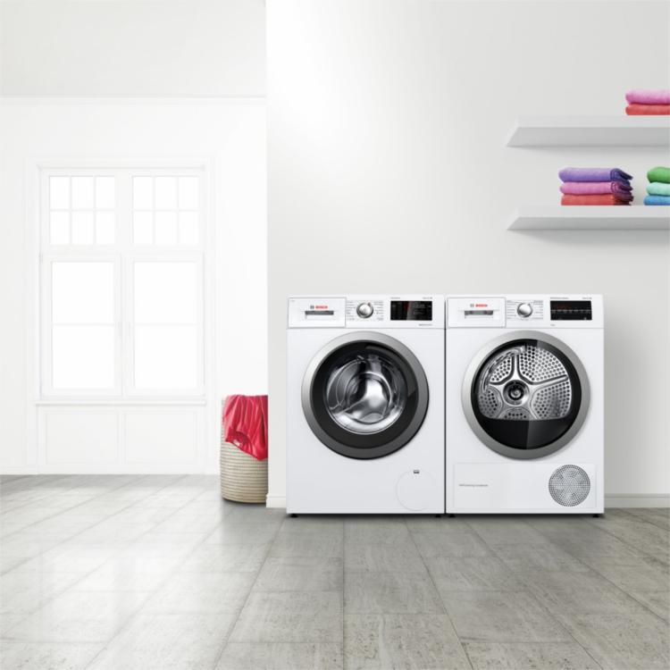 programa sport lavadora bosch