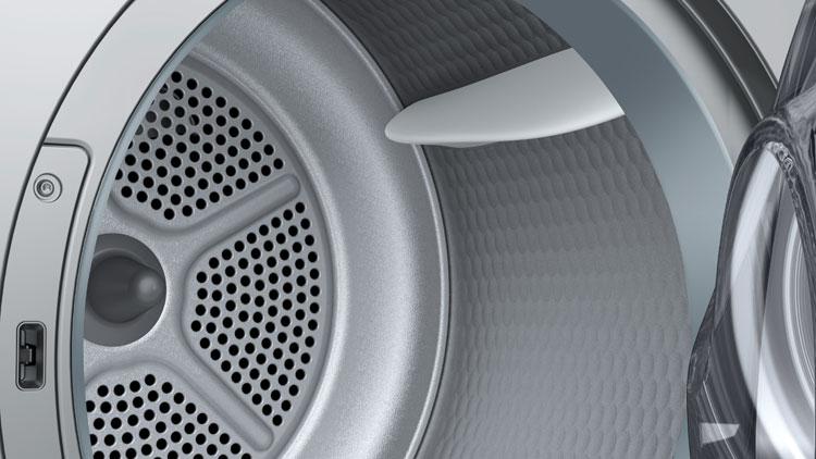 tambor-secadora