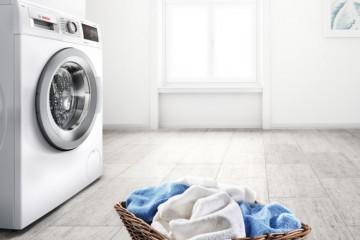 cuanto detergentes echar a la lavadora
