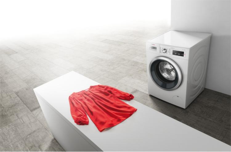 eliminar malos olores ropa