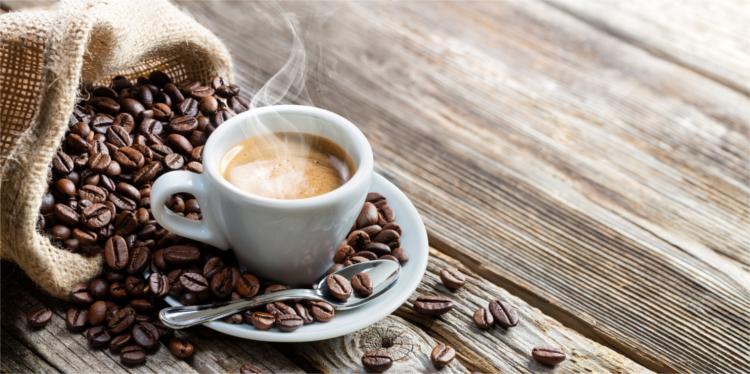 café país
