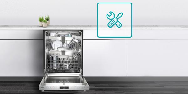 como-solucionar-error-24-lavavajillas-Bosch