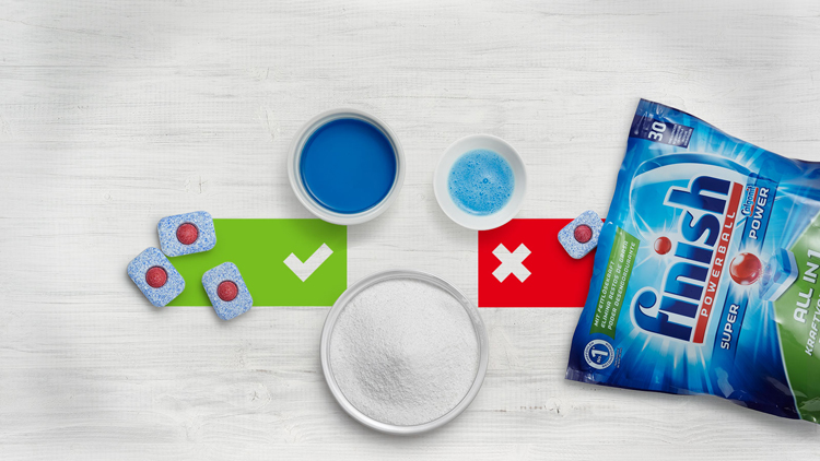 precio-detergente