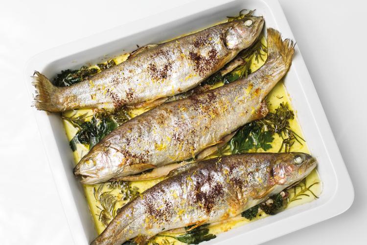 receta pescado blanco