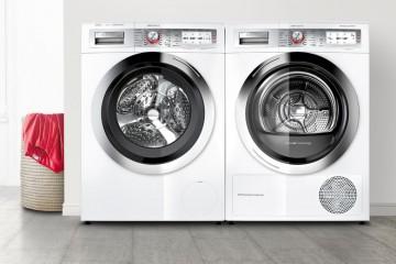 secadora-bosch