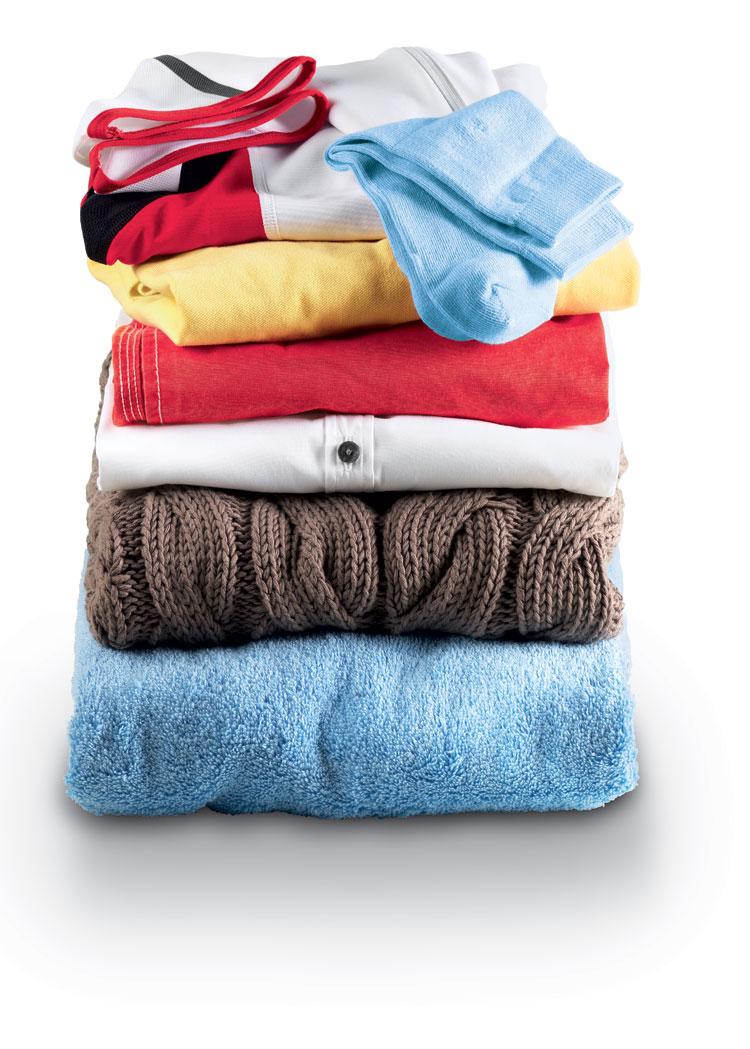 secar-ropa-secadora