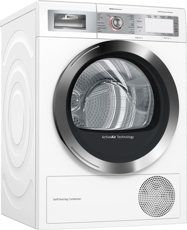 solucionar problemas secadora