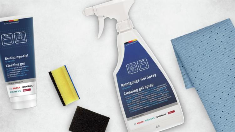 Cómo limpiar la campana extractora