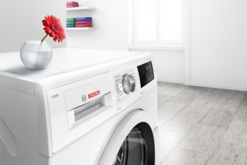 Utilizar lavadora i-dos de manera manual