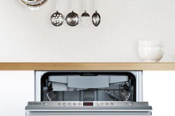 lavavajillas-45-cm-Bosch