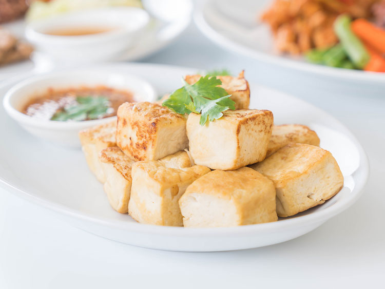 tofu-dados-receta