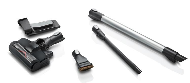 accesorios-aspiradora-Bosch